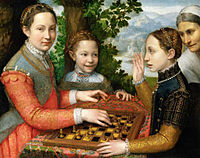 200px-The_Chess_Game_-_Sofonisba_Anguissola