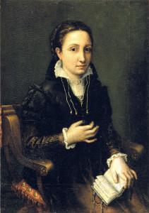 Lucia-Anguissola